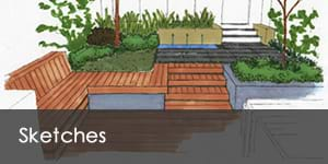 Design for Landscape design jobs sydney